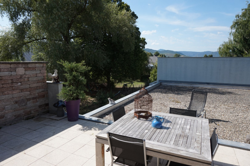 Vente maison / villa Wettolsheim les erlen 660000€ - Photo 5
