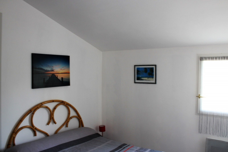 Sale house / villa Chateau d olonne 220500€ - Picture 9