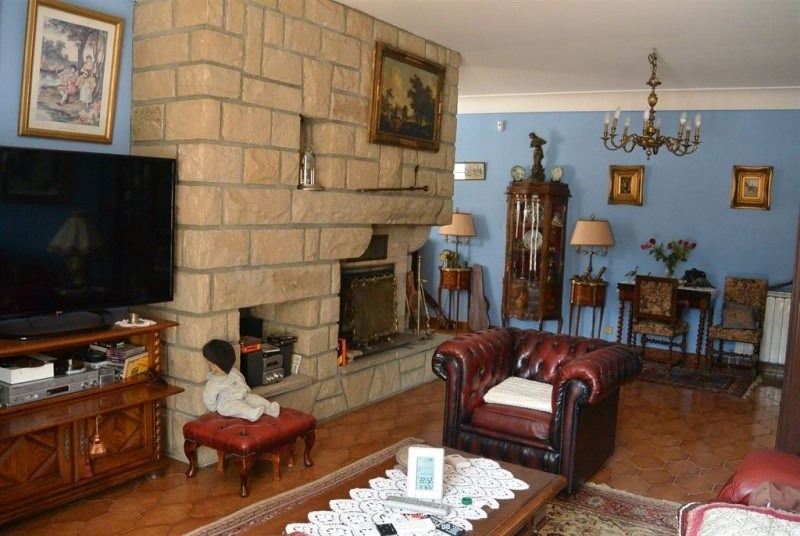 Deluxe sale house / villa Bidart 1 290 000€ - Picture 5