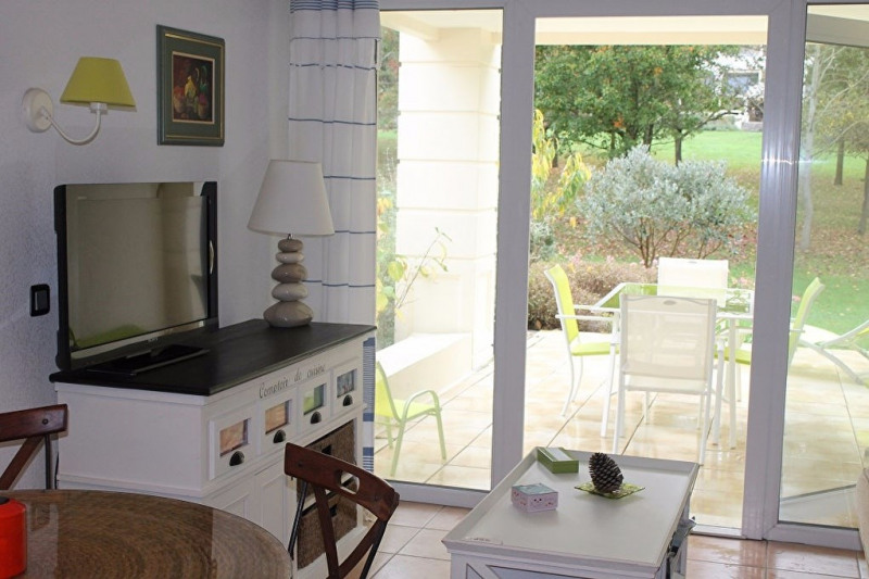 Sale apartment La baule 163500€ - Picture 3