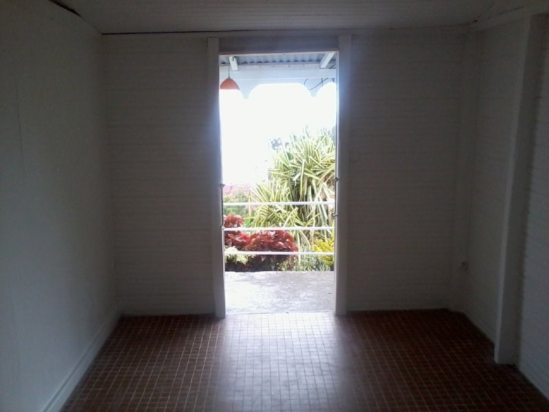 Location maison / villa Vieux fort 724€ CC - Photo 3