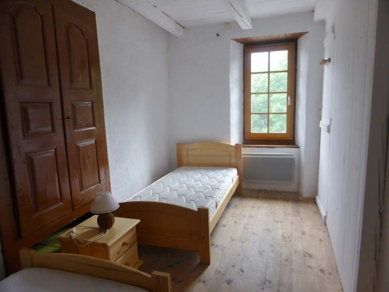 Verkoop  huis Garin 68440€ - Foto 5