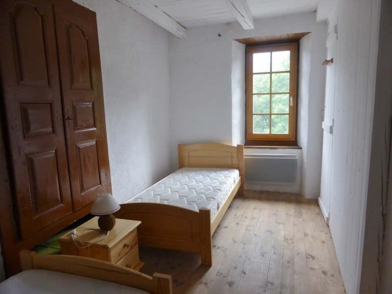 Vente maison / villa Garin 68440€ - Photo 5
