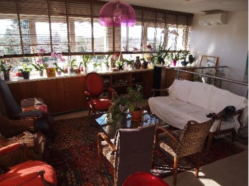 Sale apartment Pau 389 000€ - Picture 3