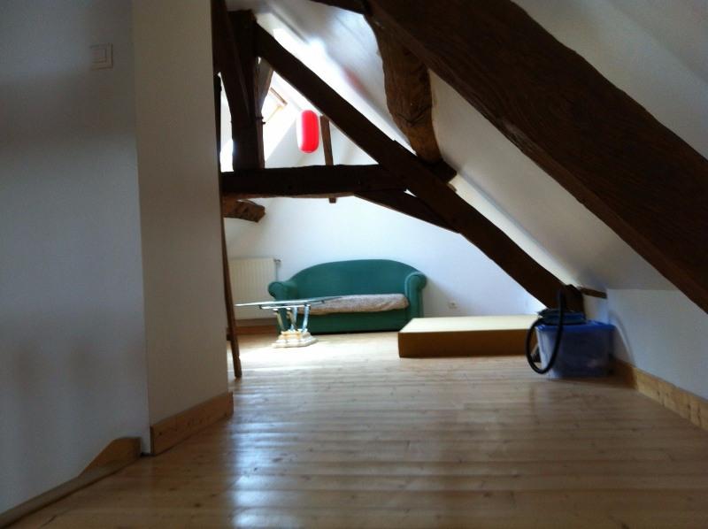 Vente maison / villa Tournus 297000€ - Photo 12