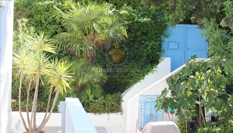 Deluxe sale house / villa Sete 755 000€ - Picture 9