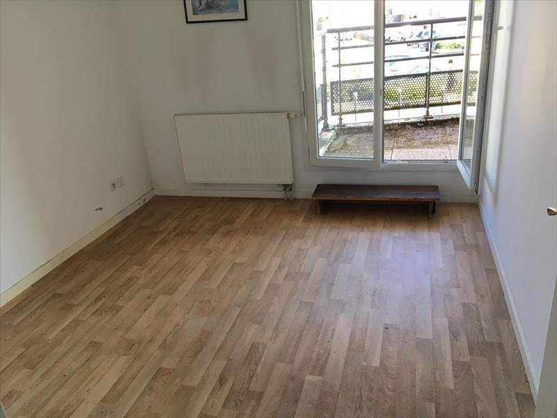 Vente appartement Besancon 148000€ - Photo 1
