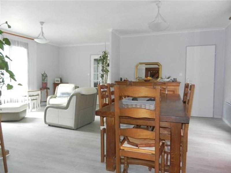 Revenda casa Maintenon 325000€ - Fotografia 3