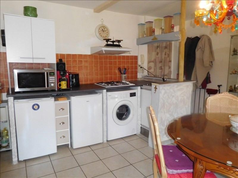 Produit d'investissement appartement Carpentras 61000€ - Photo 3