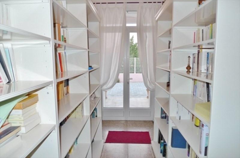 Vente maison / villa Plan de cuques 499000€ - Photo 5