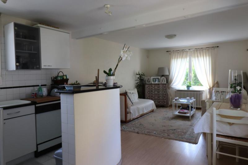 Sale house / villa Ermont 286000€ - Picture 7