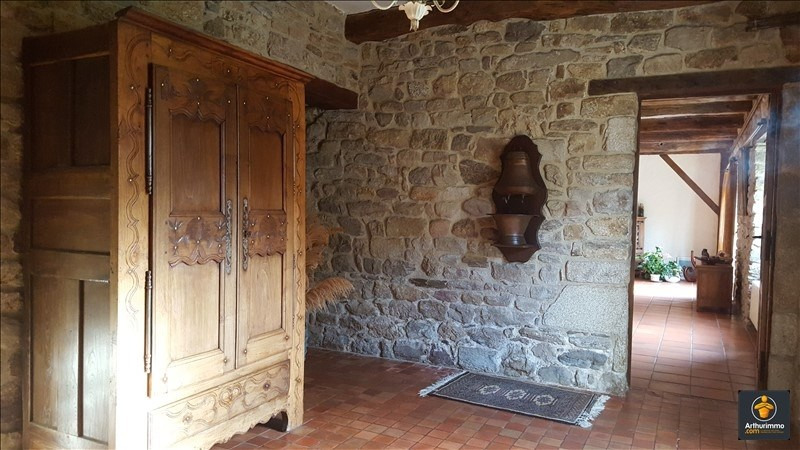 Vente de prestige maison / villa Sene 1339000€ - Photo 5