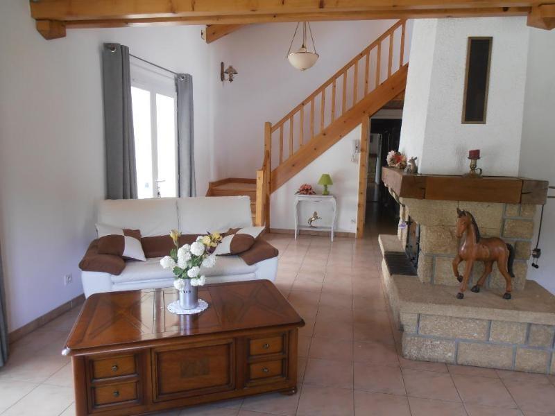 Vente maison / villa Montreal la cluse 322000€ - Photo 3