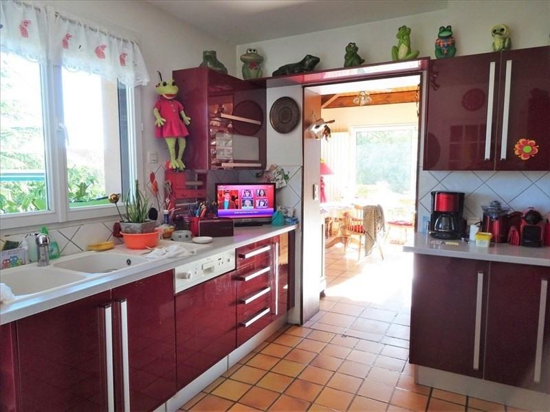 Verkoop  huis Albi 295000€ - Foto 4