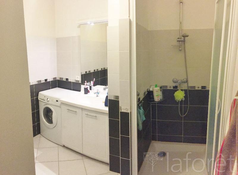 Sale apartment La verpilliere 139000€ - Picture 4