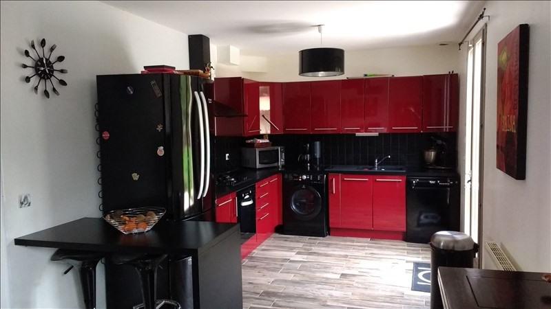Vente maison / villa Trilport 260000€ - Photo 3