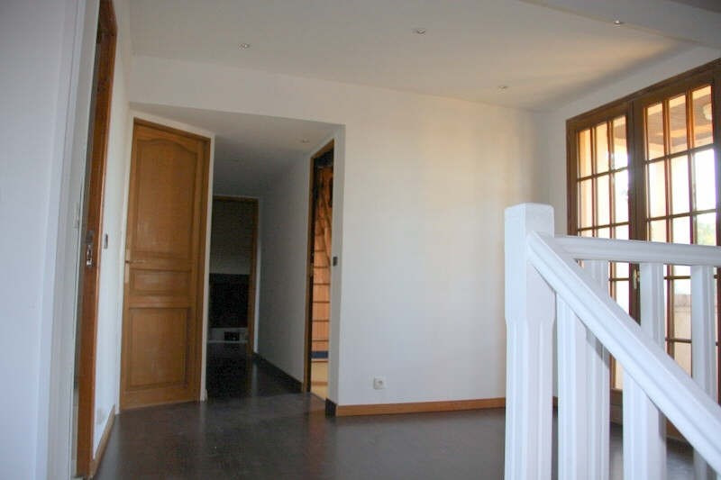 Vente maison / villa Conches en ouche 188 000€ - Photo 9