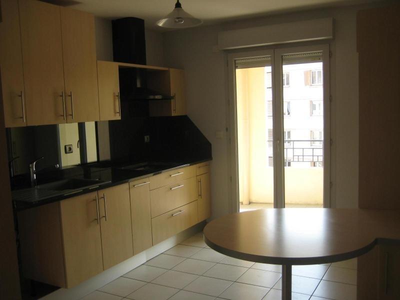 Location appartement Lyon 3ème 1840€ CC - Photo 5