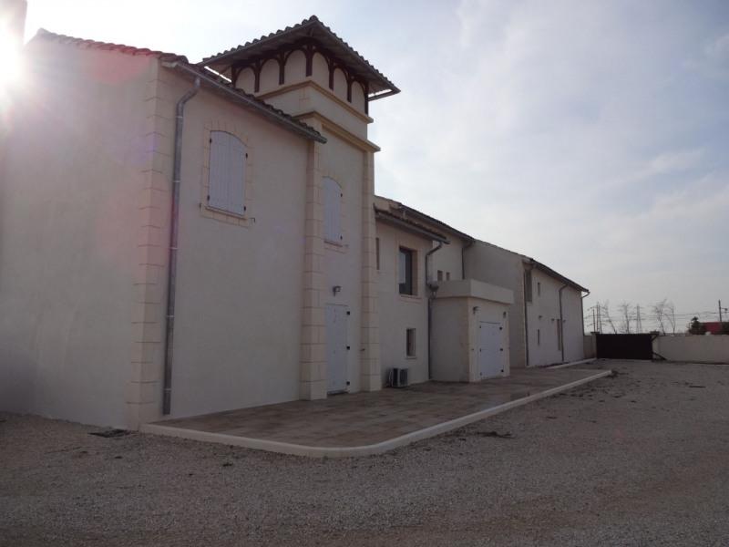 Vente de prestige maison / villa Le pontet 1490000€ - Photo 8