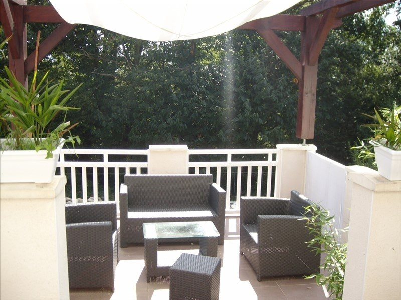 Vente maison / villa Pau 398000€ - Photo 7
