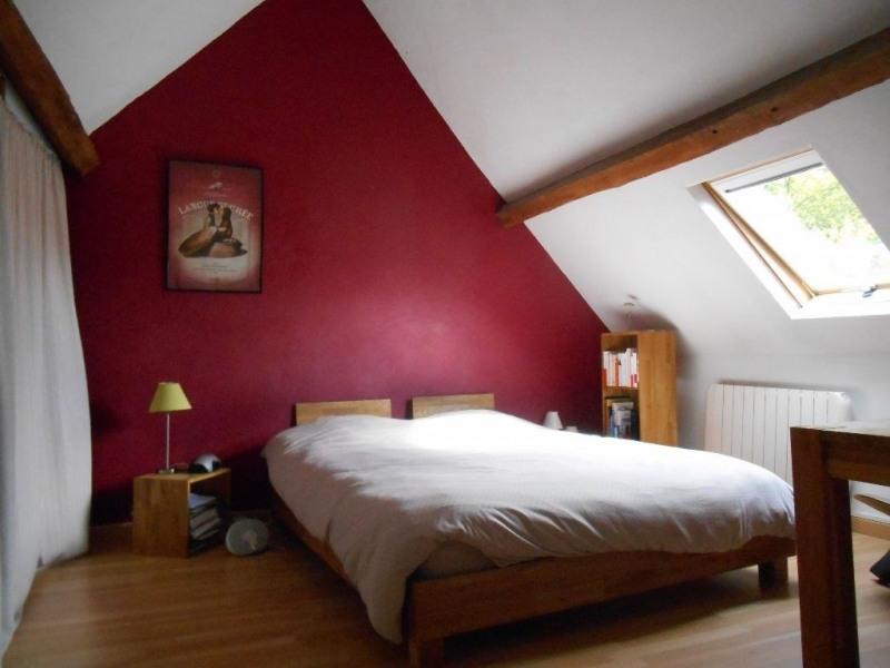 Sale house / villa Crevecoeur 182000€ - Picture 9