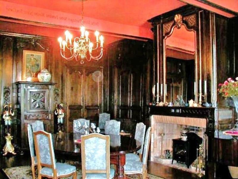 Venta de prestigio  casa Pau 795000€ - Fotografía 5