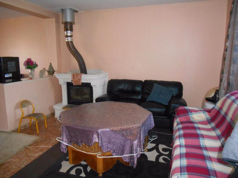 Sale house / villa Oudeuil 178000€ - Picture 5