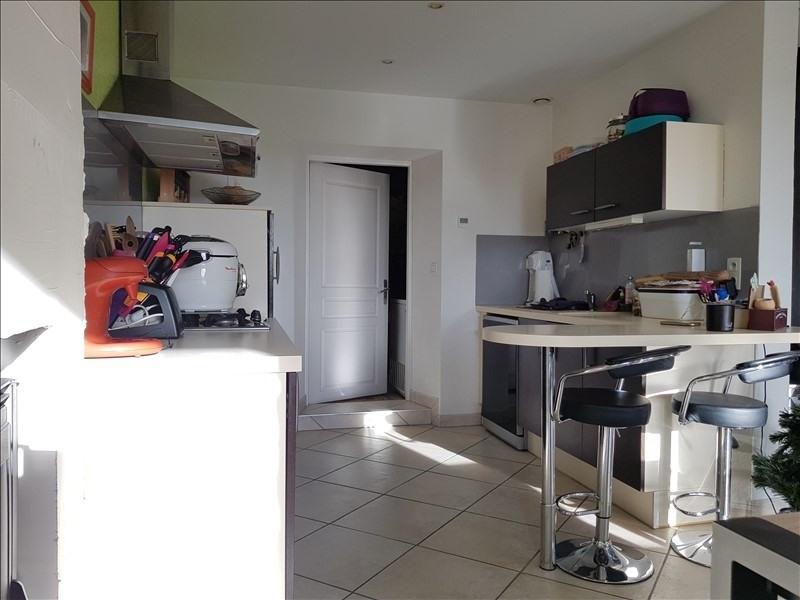 Vente maison / villa Le bono 358700€ - Photo 5