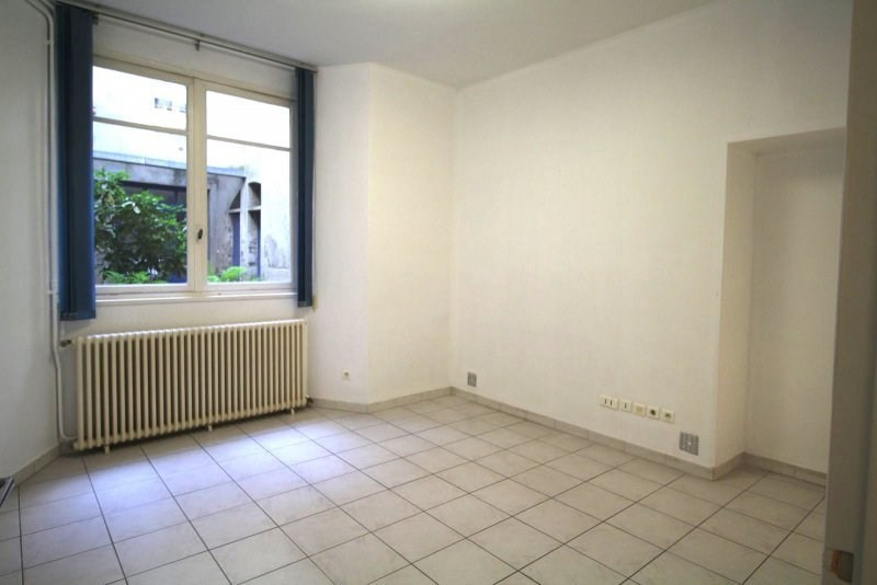 Produit d'investissement appartement Montauban 90 000€ - Photo 3