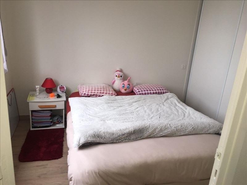 Location appartement Rodez 380€ CC - Photo 3