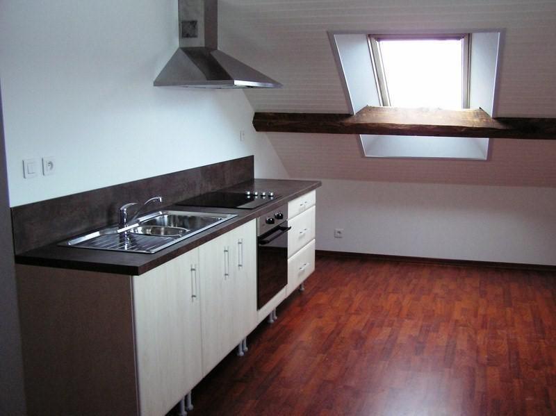 Vente immeuble Hotonnes 595000€ - Photo 9