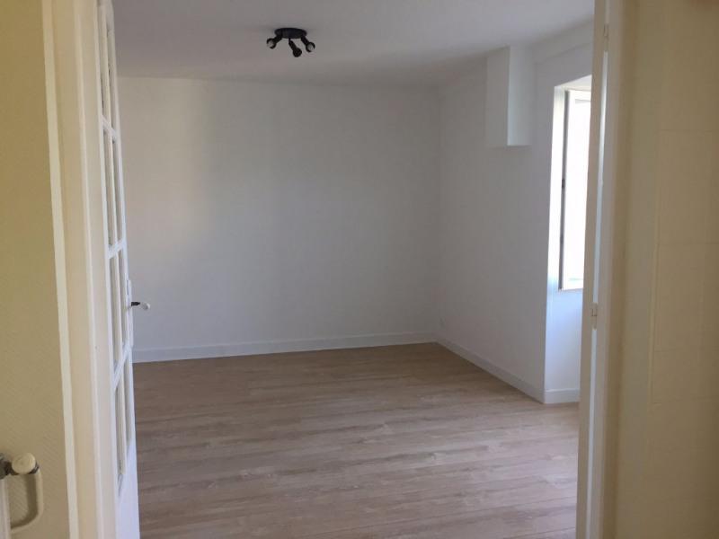 Venta  apartamento Longpont sur orge 199000€ - Fotografía 4