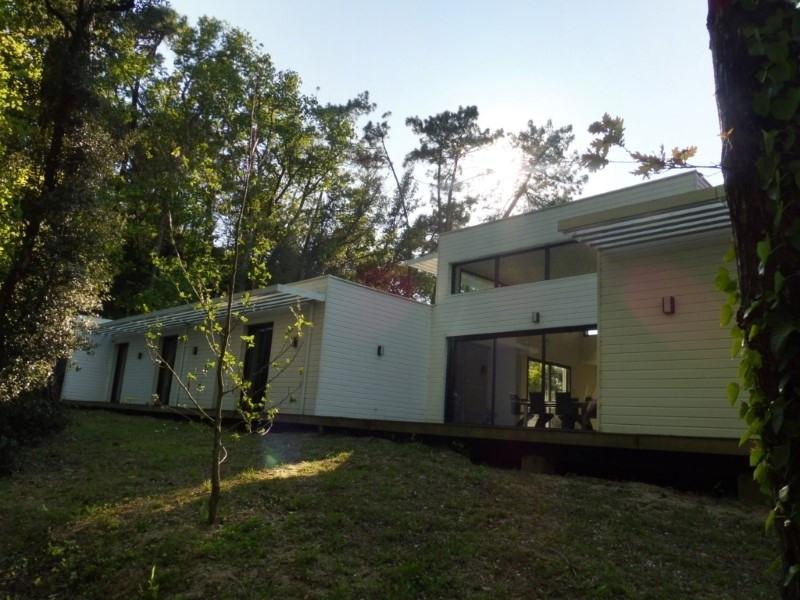 Deluxe sale house / villa St georges de didonne 904800€ - Picture 9