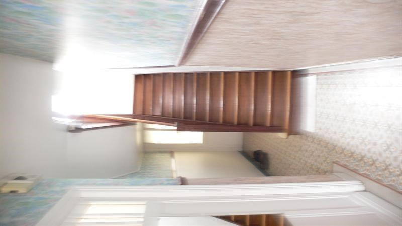 Sale house / villa Lille 215000€ - Picture 6