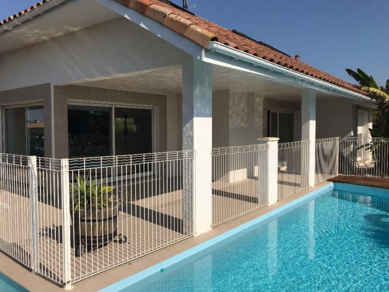 Vente maison / villa Dax 365000€ - Photo 2