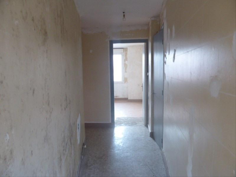 Vente maison / villa Bethune 62400€ - Photo 9