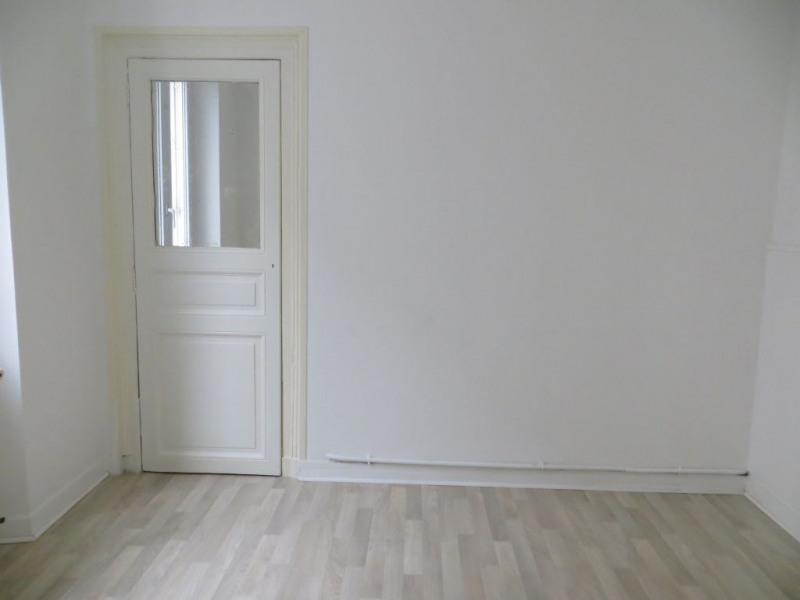 Rental apartment La baule 523€ CC - Picture 2