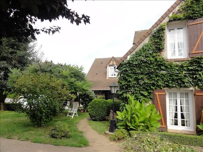 Sale house / villa Blois 219000€ - Picture 1