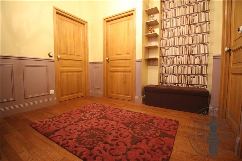Vente maison / villa Rambouillet 355000€ - Photo 8