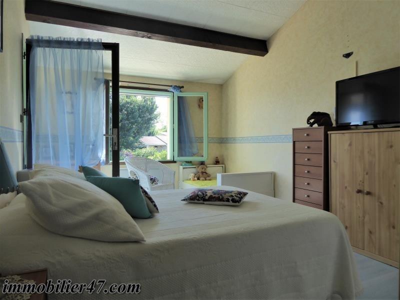 Sale house / villa St sardos 159000€ - Picture 8