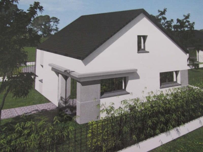 Deluxe sale house / villa La baule escoublac 357000€ - Picture 1
