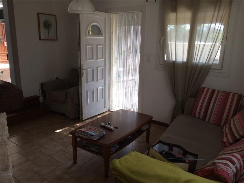 Sale house / villa Pezenas 199000€ - Picture 6