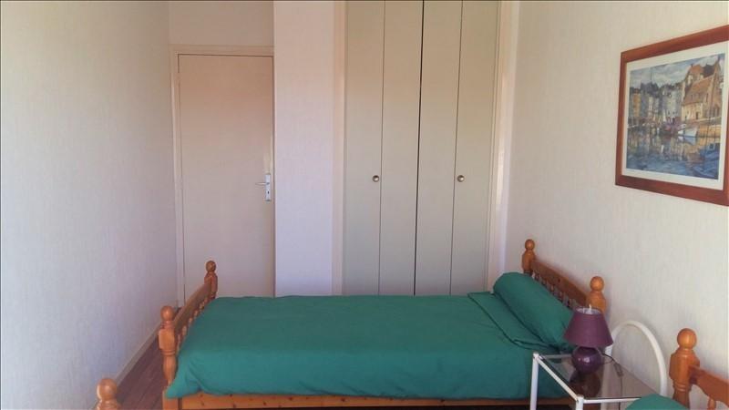 Vente appartement Port vendres 175000€ - Photo 6