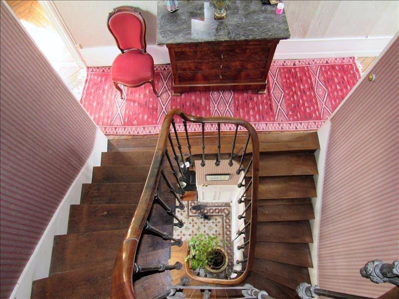 Vendita casa Bueil 468000€ - Fotografia 9