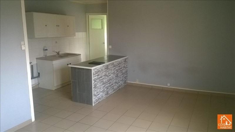 Sale building Douai 221000€ - Picture 3