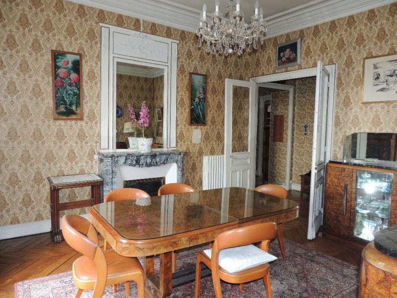 Sale apartment Chatou 630000€ - Picture 4