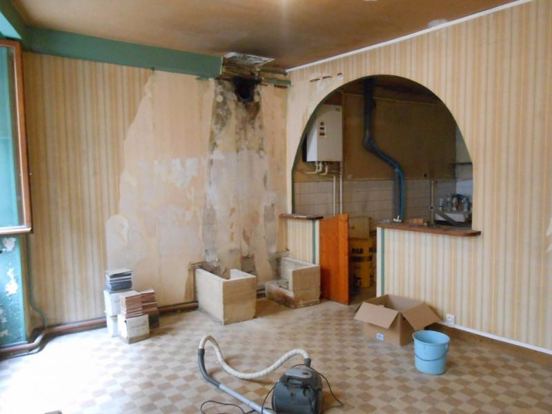 Vente maison / villa Die 98000€ - Photo 7