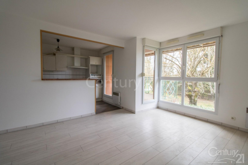 Location appartement Tournefeuille 793€ CC - Photo 3