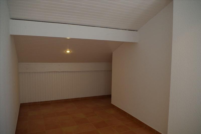 Vente appartement Hendaye 289000€ - Photo 6