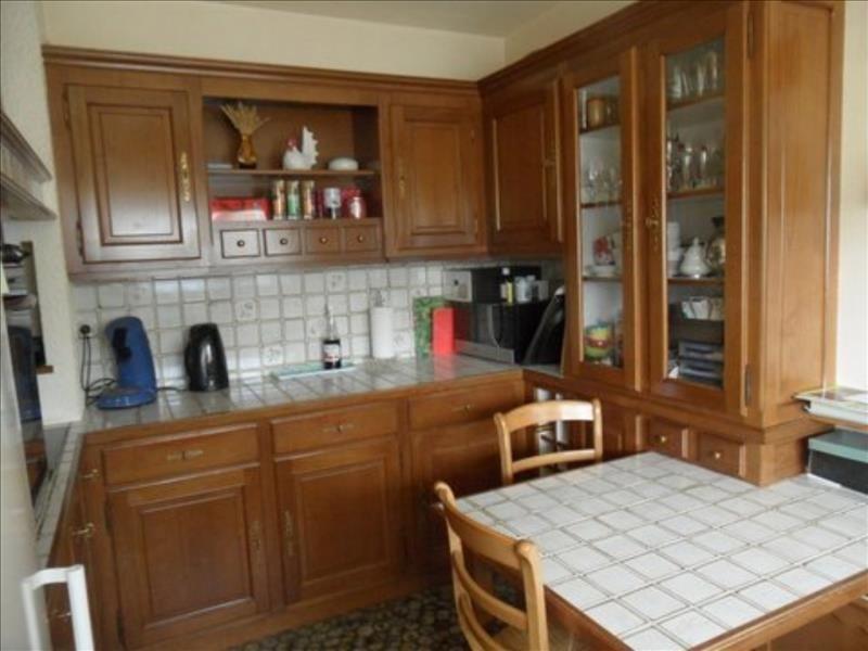 Vente maison / villa La rochelle 437000€ - Photo 2